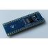 基于Altera MAX10M08的小脚丫FPGA学习模块
