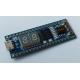 小脚丫FPGA核心模块